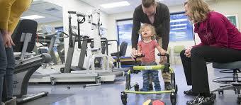 Home Improvement Design Expo Inver Grove Gillette Children U0027s Specialty Healthcare