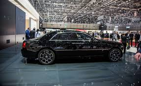 roll royce black rolls royce ghost black badge edition pictures photo gallery