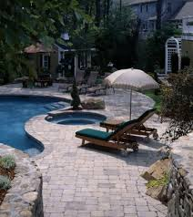 Discount Patio Furniture Orange County Ca 14 Best Pool Deck Pavers In San Diego U0026 Orange County Ca Images