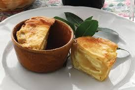 cuisine serbe le guide touristique serbie du petit futé cuisine serbe svi