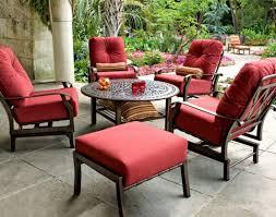 patio furniture kitchener furniture phenomenal outdoor furniture hire sydney arresting