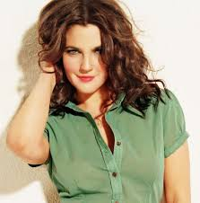 haircuts for thick wavy hair medium length hairs picture gallery