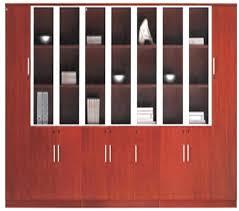 file cabinet keys lost filing cabinet keys lost filing cabinet keys uk justproduct co