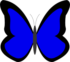 thorough clipart free download clip art free clip art on