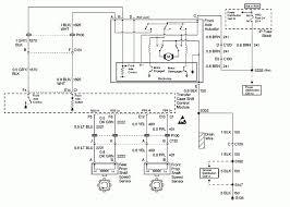 repair guides drive train 1999 transfer case autozone