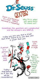 lets celebrate a birthday with these dr seuss printables dr
