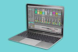 the best free music production software vsts and daws for no money