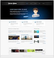 design html email signature dreamweaver design work dreamweaver template web designs inspiration