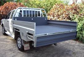 Tjm Awning Tjm Coffs Harbour Your 4wd Specialists