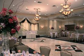 new jersey catering jacques exclusive caterers jacques