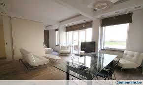 appartement a louer une chambre appartement à louer à ixelles 2 chambres 2ememain be