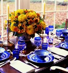 how many place settings 109 best summer table settings images on pinterest place