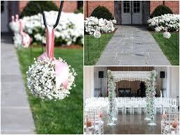 s decorations home wedding decorations ideas s wedding centerpieces ideas