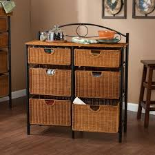 storage shelves with baskets decoration where to buy baskets linen storage baskets brown