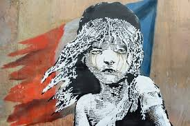 Banksy S Top 10 Most Creative And Controversial Nyc Works - these are the 10 most popular contemporary artists of january