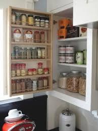 Diy Kitchen Cabinet Organizers by 157 Best Diy Kitchen Organization Images On Pinterest Home
