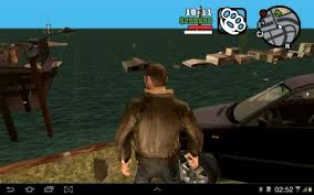 gta san andreas free android gtaam gta android modding