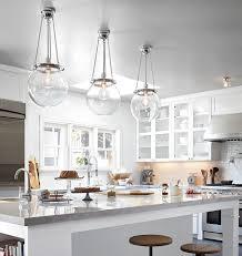 pendant lights for kitchens hood rejuvenation