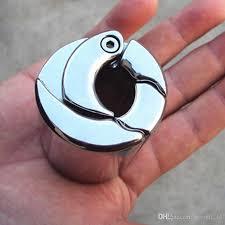 antique fallos ring holder images Stainless steel penis bondage adjustable inner diameter penis ring jpg