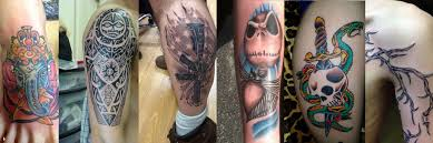 best tattoo artist in indianapolis the 10 best tattoo artists in