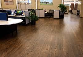 commercial hardwood flooring wichita kansas