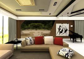 Japanese Zen Bedroom Zen Inspired Living Room Design Ideas Zen Bedroom Living Room