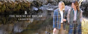 ladies country clothing house of bruar country attire