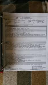 basketball player scouting report template a reddit user found the raiders 2010 draft book and it is sure to a reddit user found the raiders 2010 draft book and it is sure to make oakland fans sad