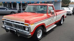 77 Ford F 150 Truck Bed - 1977 ford f150 pickup f9 portland 2016