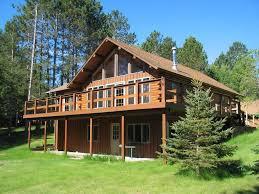 log home for sale danbury homes for sale burnett county mls 1508234