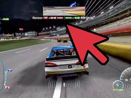 Red Flag Nascar How To Win The Sprint All Star Race In Nascar 07 11 Steps
