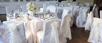 white wedding chair covers inspiring idea chair covers for weddings chair covers for wedding