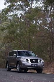 nissan patrol australia price best 20 nissan patrol ideas on pinterest nissan 4x4 toyota