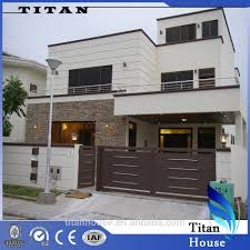 Low Cost House Design by Low Cost House Plans Low Cost House Plans Suppliers And
