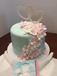 bridal cakes wedding cakes wedding groom cakes