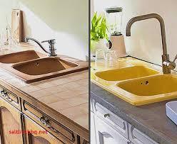 peindre carrelage de cuisine peindre carrelage cuisine plan de travail pour idees de deco de