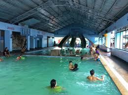Anchorage Swimming Pools Anchorage Swimming Pools Startwinklepanda D Anchors Resort