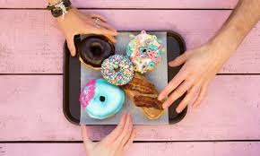 national doughnut day free doughnuts hero getty jpg quality u003d85