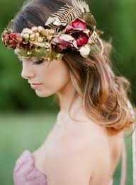 wedding hair flowers 14 bridal hair flowers with wow factor bridal hairstyles