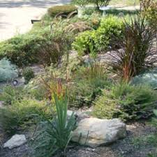 Creative Landscape Design by Creative Landscaping Get Quote Landscaping 6870 W S St