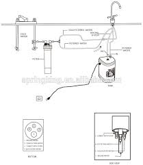 Boiling Water Faucet Cheap Instant Water Dispenser Skfirm Buy Boiling Water Tap