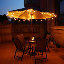 Clear Globe String Lights Outdoor by Aliexpress Com Buy G40 String Lights With 25 G40 Clear Globe