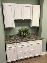 manchester designer white kitchen and bath solutions