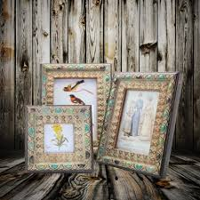 wholesale home decor of wonderful design wood frame font b
