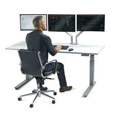 Best Office Chair The Standing Desk Chairs Reviewed And For H Office