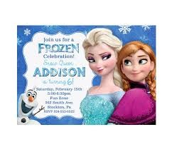 37 best frozen party images on pinterest pool party invitations