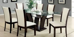 kitchen furniture edmonton best small kitchen table edmonton extraordinary kijiji com
