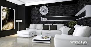 31 living interior design random living room inspiration