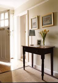 home entrance decor home office