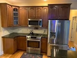kitchen base cabinets ebay metal kitchen cabinet for sale ebay